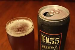 ten55_birthday.jpg