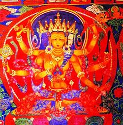 sanskrit_chanting.jpg