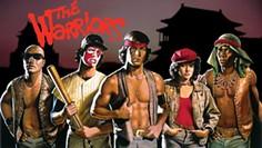 thewarriors-multiple-1024x576.jpg