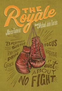 arts_atc_001_the_royal_large.jpg