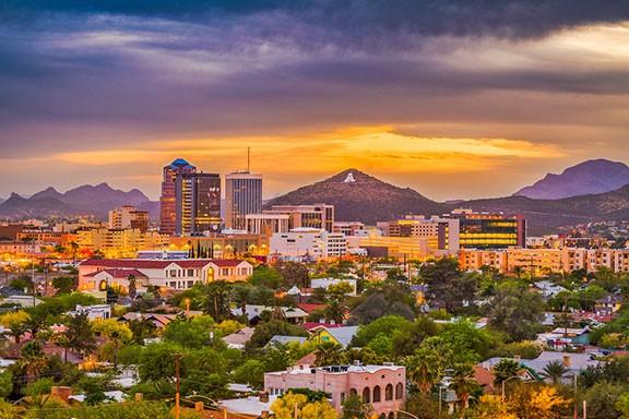 bigstock-tucson-arizona-usa-downtown--243157954.jpg