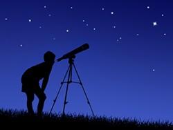 bigstock-the-boy-looks-at-the-stars-thr-296647420.jpg