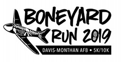 boneyard_run.jpg