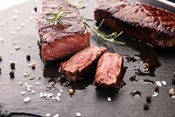 bigstock-barbecue-rib-eye-steak-or-rump-276966718.jpg