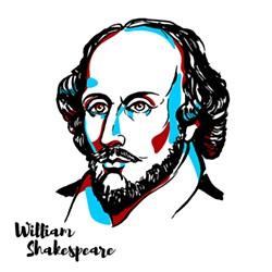 bigstock-william-shakespeare-263068888.jpg