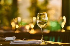 old_world_wine_tastings.jpg