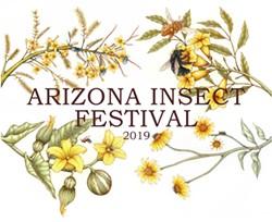 arizona_insect_festival.jpg