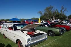 tucson_classics_car_show.jpg
