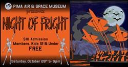 night_of_fright.jpg