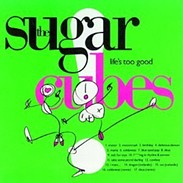 sugarcubes.jpg