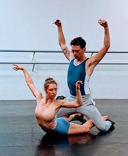 ballettucsonart.jpg