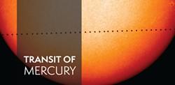 transit_of_mercury.jpg