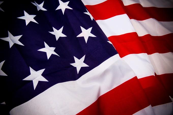 bigstock-american-flag-26598290.jpg