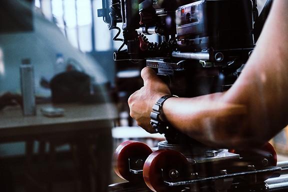 bigstock-film-industry-filming-with-pr-333442492.jpg