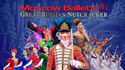 moscow_ballet.jpg