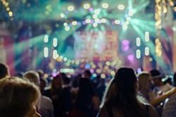 bigstock-silhouette-hands-of-audience-c-328220899.jpg