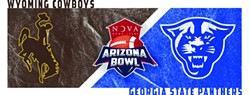 nova_arizona_bowl_thing.jpg