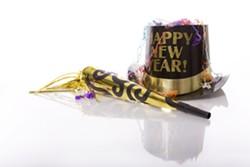 bigstock-happy-new-year-3623493.jpg