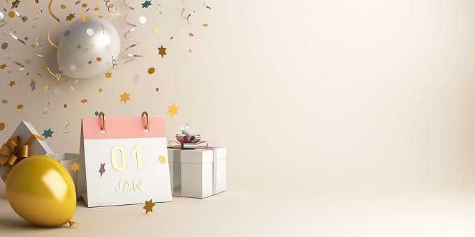 bigstock-happy-new-year----new-year--336020497.jpg