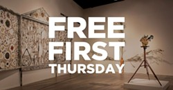 free-first-thursday-april_reduced.jpg
