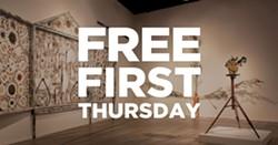 free-first-thursday-april_reduced.jpg