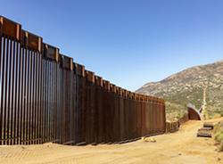 border_wall.png