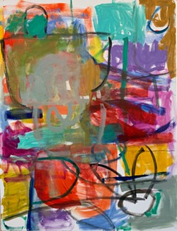 pure_abstract_-_market_2019_oil_on_canvas_by_joanne_kerrihard.jpeg