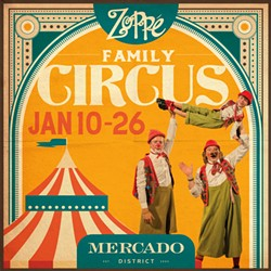 zoppe_family_circus.jpg