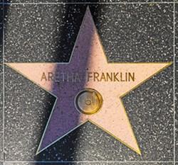 bigstock-aretha-franklin-s-star-on-holl-91427366.jpg