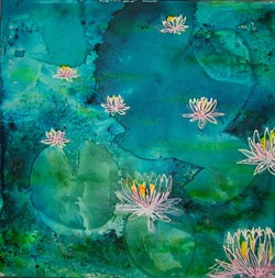 mists_to_monsoons_-_constellation_of_lilies_by_lori_andersen.jpg