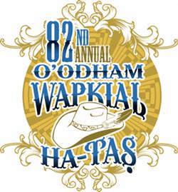 82nd_annual_tohono_o_odham.png