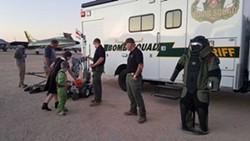 law_enforcement_appreciation_day.jpg