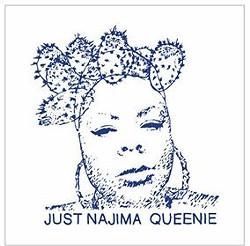 just_najima_queenie_album_cover_.jpg