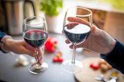wine_tasting_gala.jpg