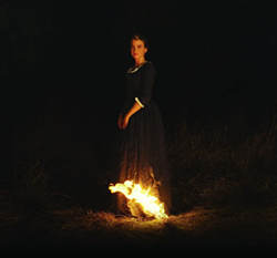 portrait_of_a_lady_on_fire.png