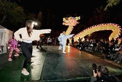 asian_lantern_festival.jpg