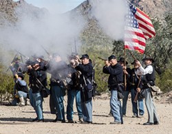 arizona_civil_war_days.jpg