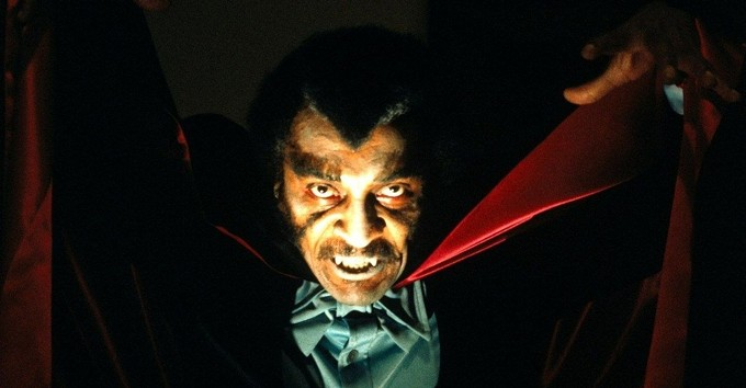 Scream Blacula, Scream