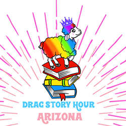 drag_story_hour_arizona.png
