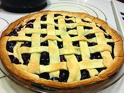 pie_day.jpg