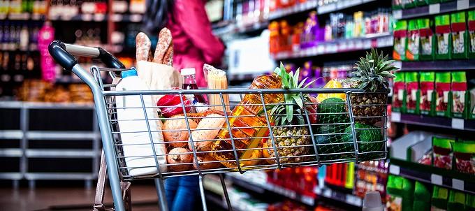 bigstock-various-groceries-in-shopping--290483608.jpg