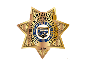 ARIZONA CORRECTIONAL PEACE OFFICERS ASSOCIATION