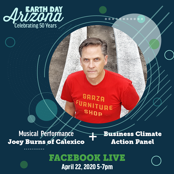lfa_2020_earth_day_musical_guest_post.png