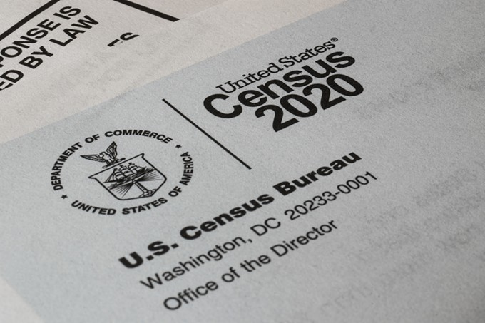 bigstock-census---form-the-census-i-357791834.jpg
