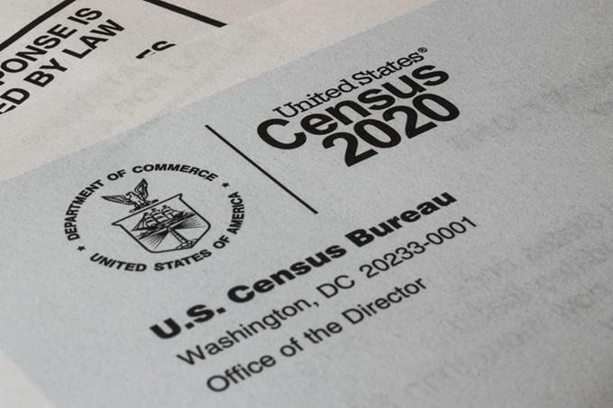 bigstock-census---form-the-census-i-357791834.jpg