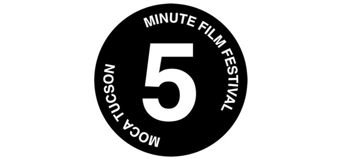 5-minute_film_fest.png