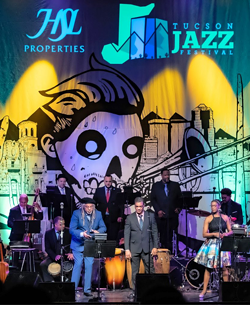jazz_festival.png