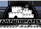 amphi-logo-png.png