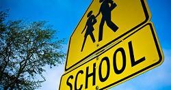 school_crossing.jpg