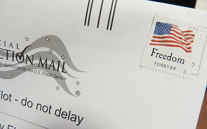 vote_ballot.jpg